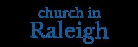 church in Raleigh